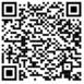 QR Code TastyCloud optimisé pour le client