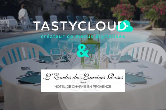 Presentation_tastycloud_enclos_des_lauriers_roses
