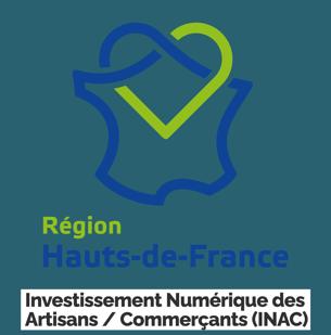 Aide INAC region hauts-de-france
