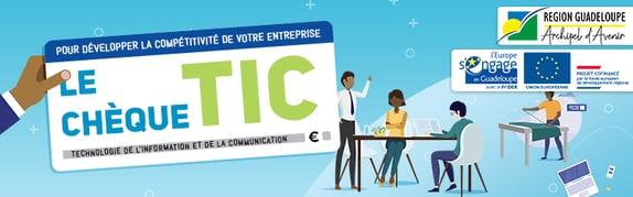 Linkedin-presentation_Cheque_TIC