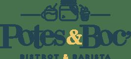 Logo Potes & Boc