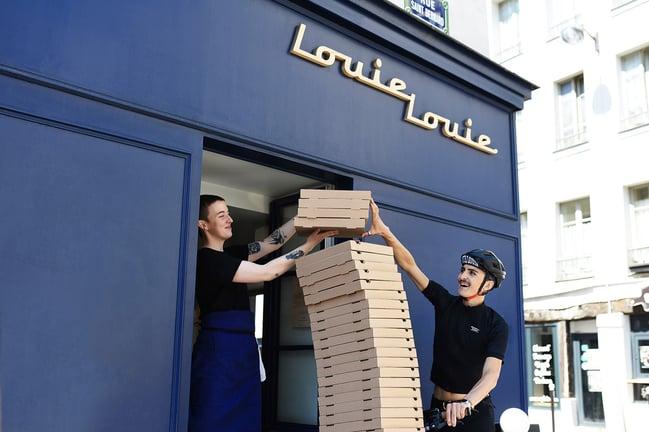 LouieLouie_RevolutionLivraison5_BD