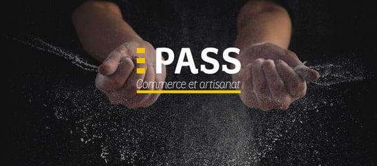 Pass-Commerce-et-Artisanat-web-1