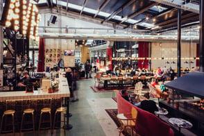 avec-restaurant-bar-rennes-afterwork-terrasse