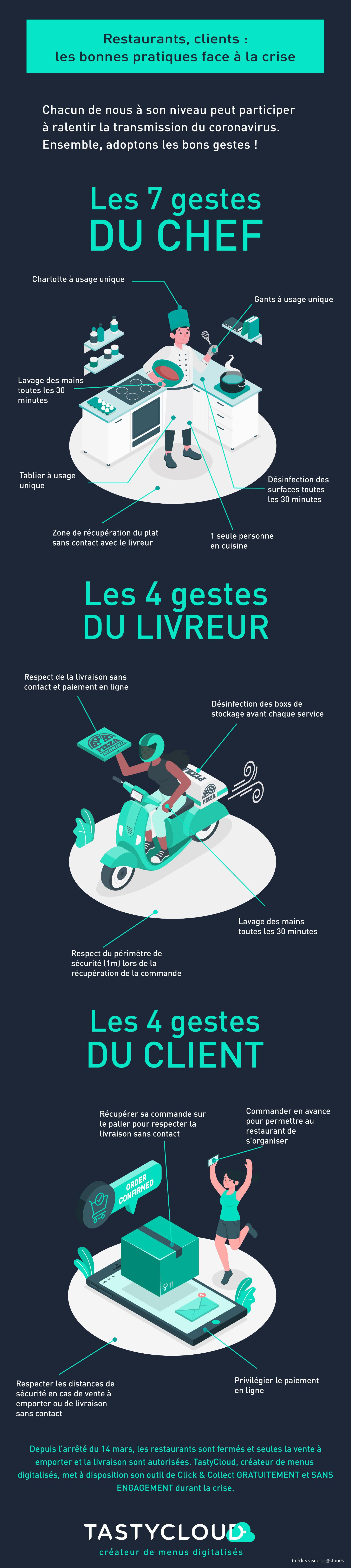 infographie-chef-v4