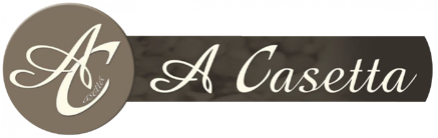 logo A Casetta
