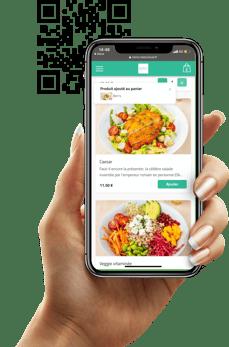 menu-qr-code-gratuit-1