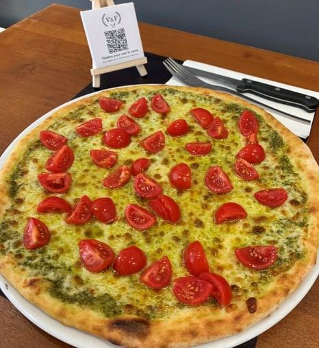 pizza vicenzo CC