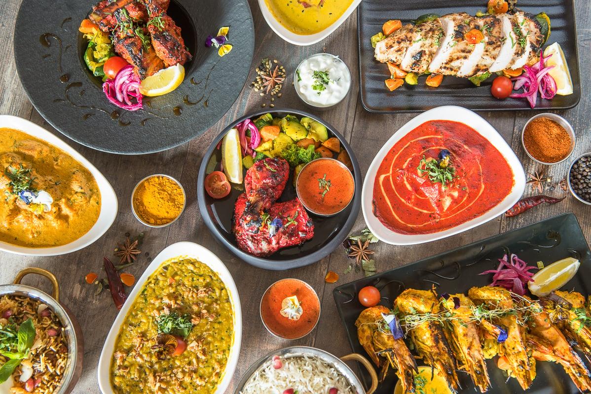 restaurant tastycloud tamil