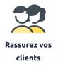 tastycloud - rassurez vos clients