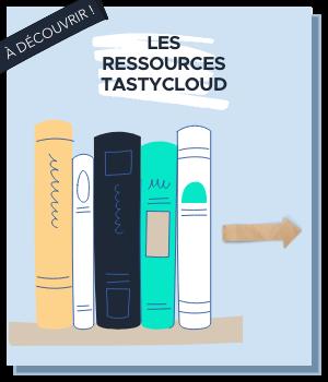 TastyCloud - RS (3)